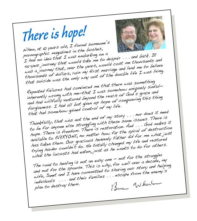 _Hope Letter lg